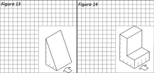 fig13y14